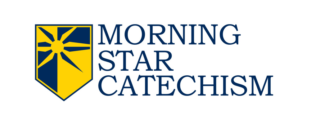 Morning Star Catechism